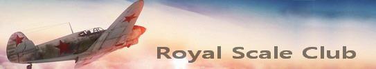 http://royalscale.ru/logo/mp3.png